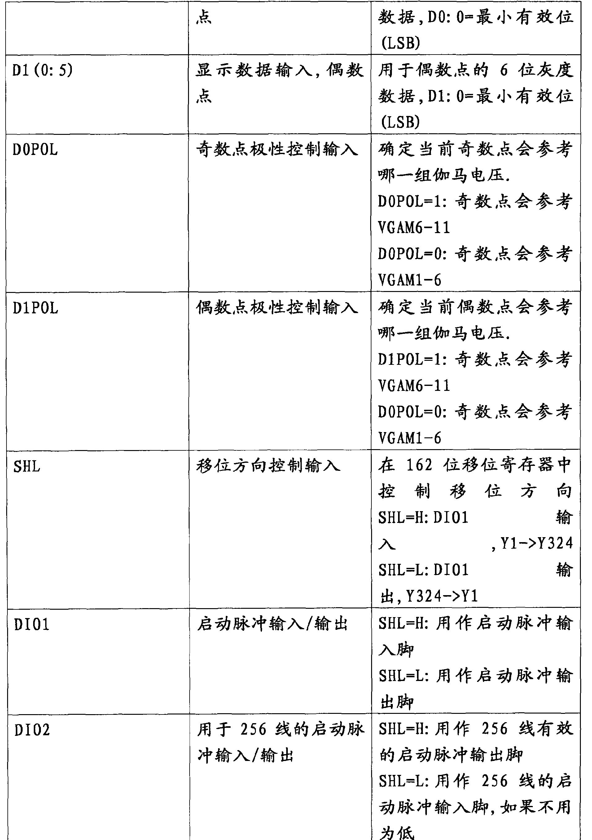 Figure CN102789764BD00211