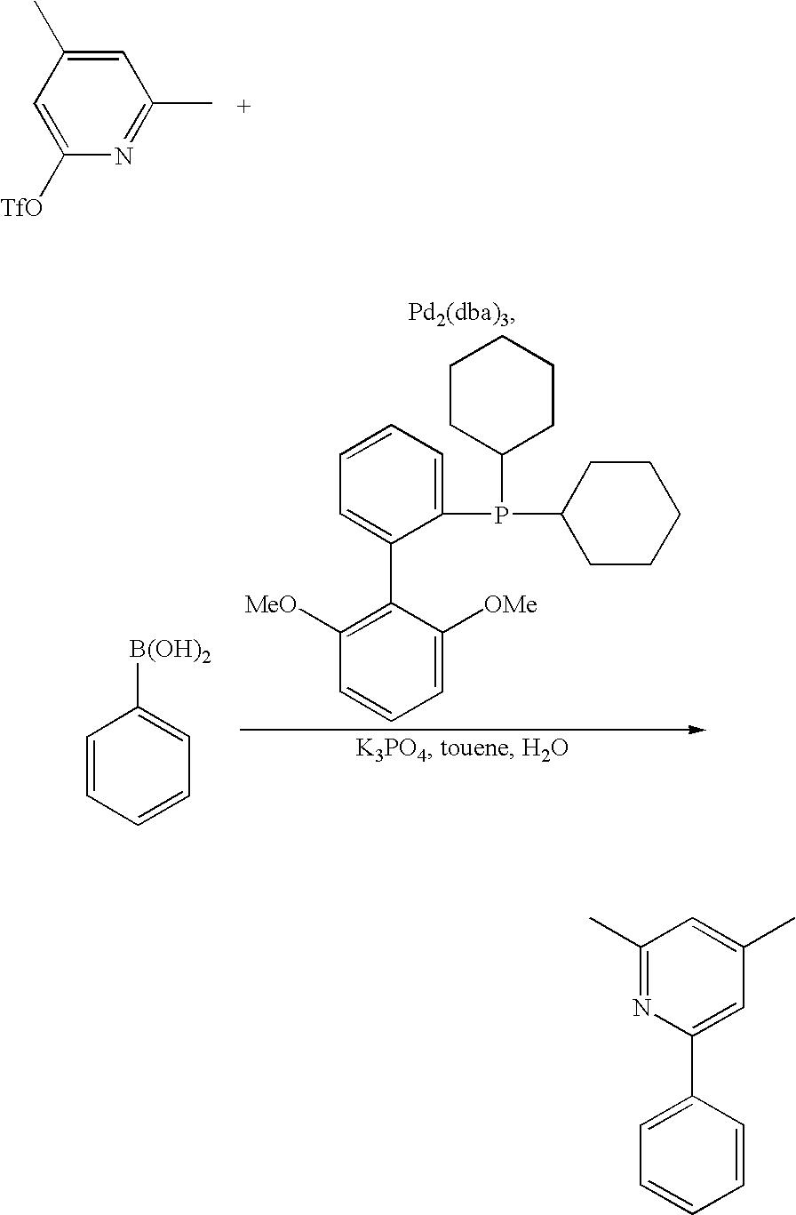 Figure US08519130-20130827-C00115