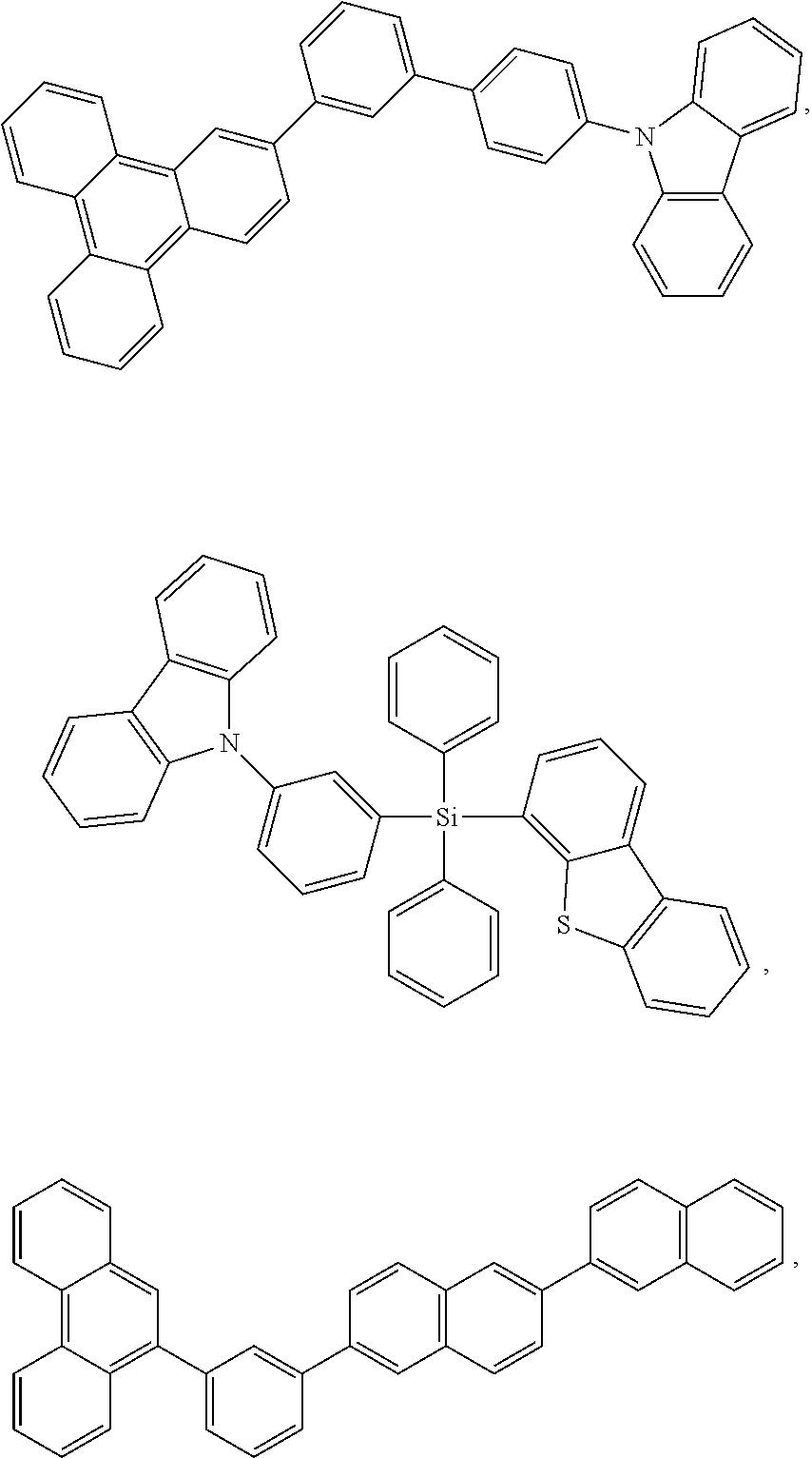 Figure US10144867-20181204-C00171