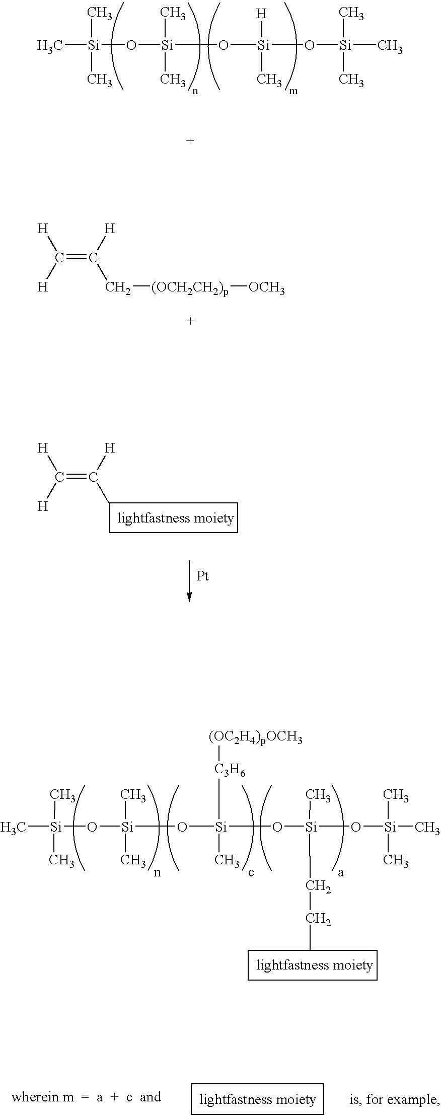 Figure US06861458-20050301-C00053
