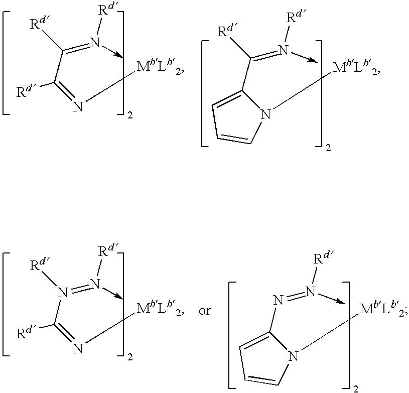 Figure US07858707-20101228-C00015