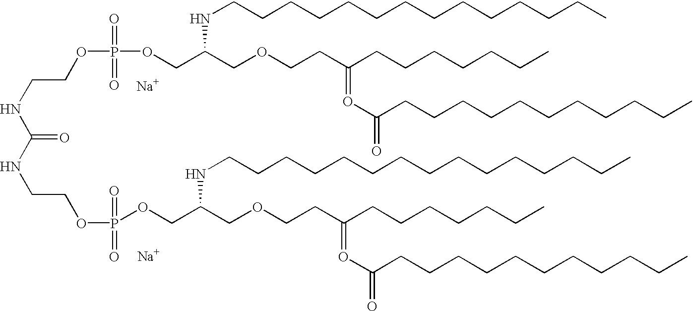 Figure US06551600-20030422-C00294