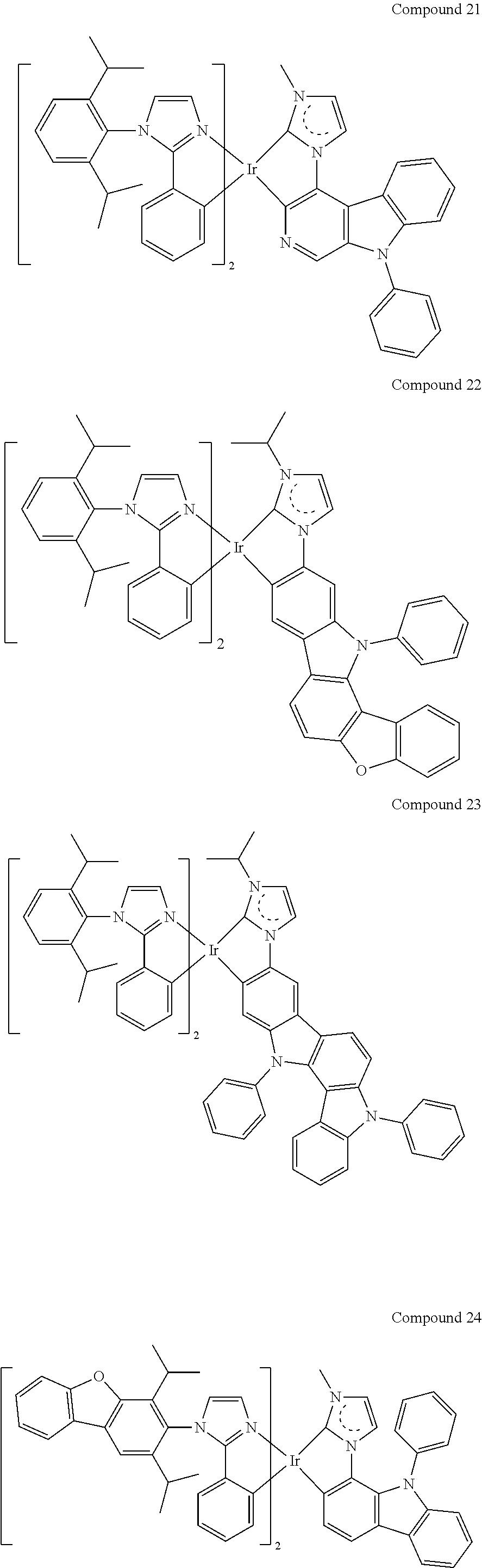Figure US09773985-20170926-C00035