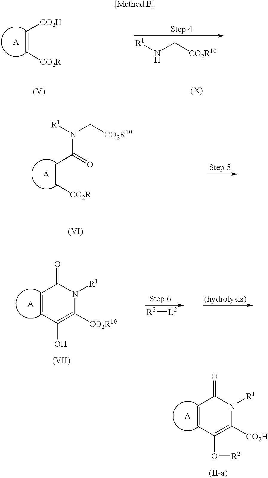 Figure US07034039-20060425-C00015
