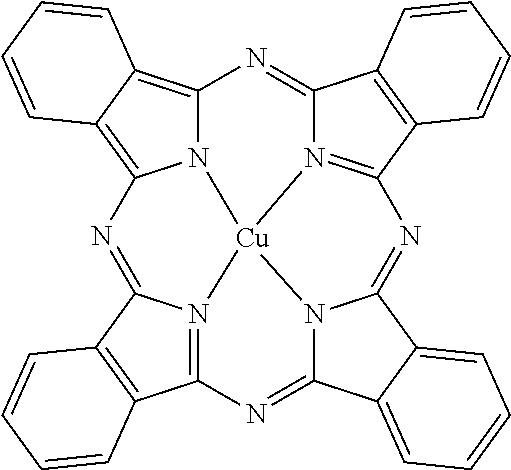 Figure US09780316-20171003-C00072