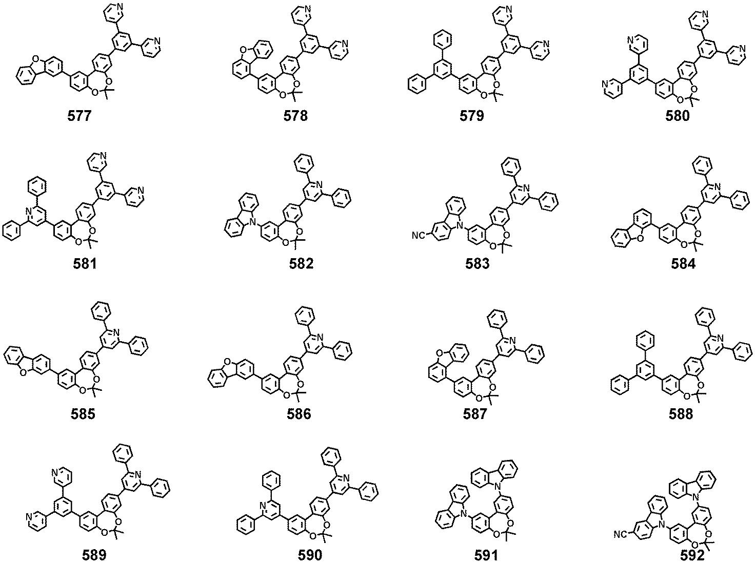Figure pat00161