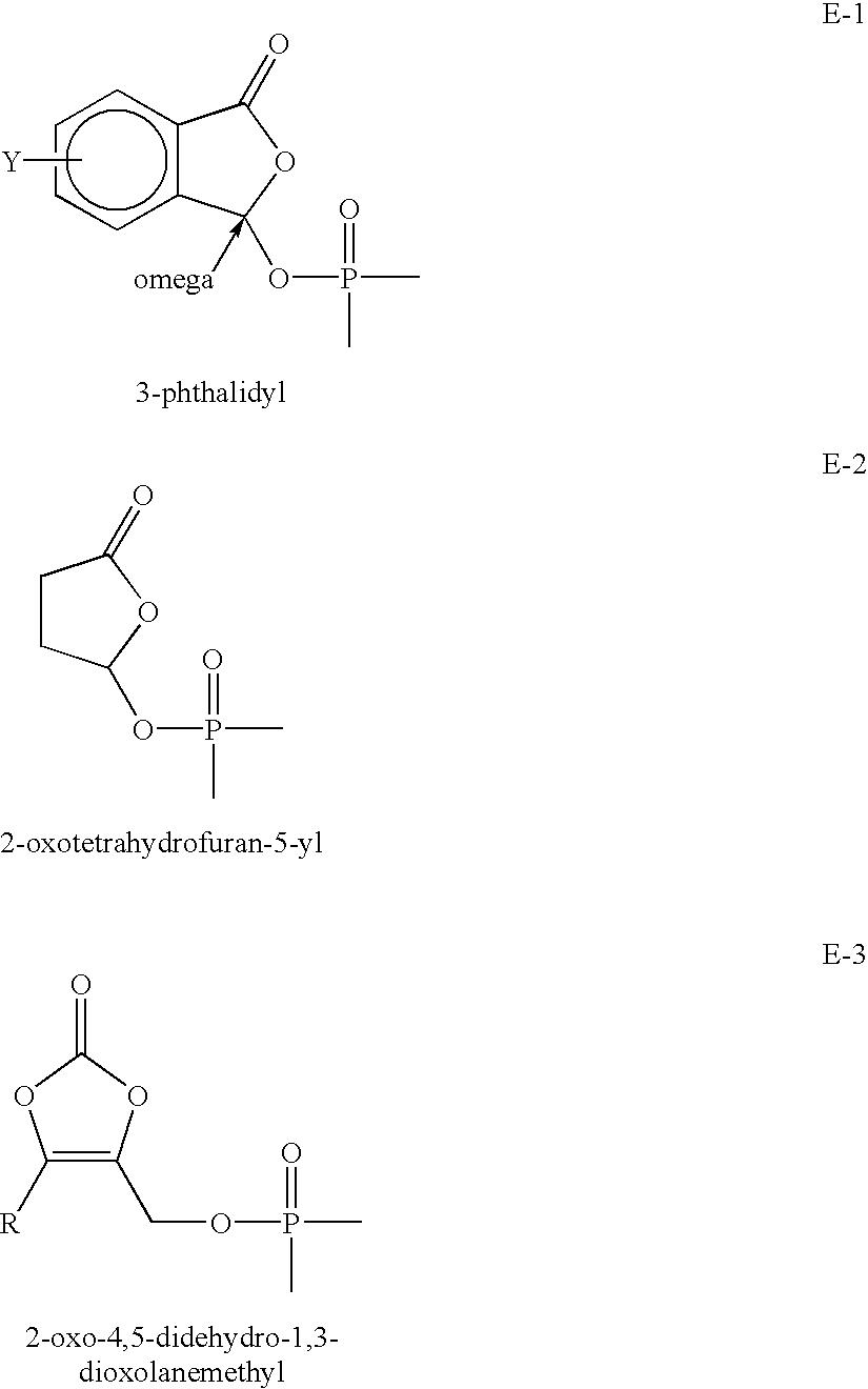 Figure US07563774-20090721-C00007