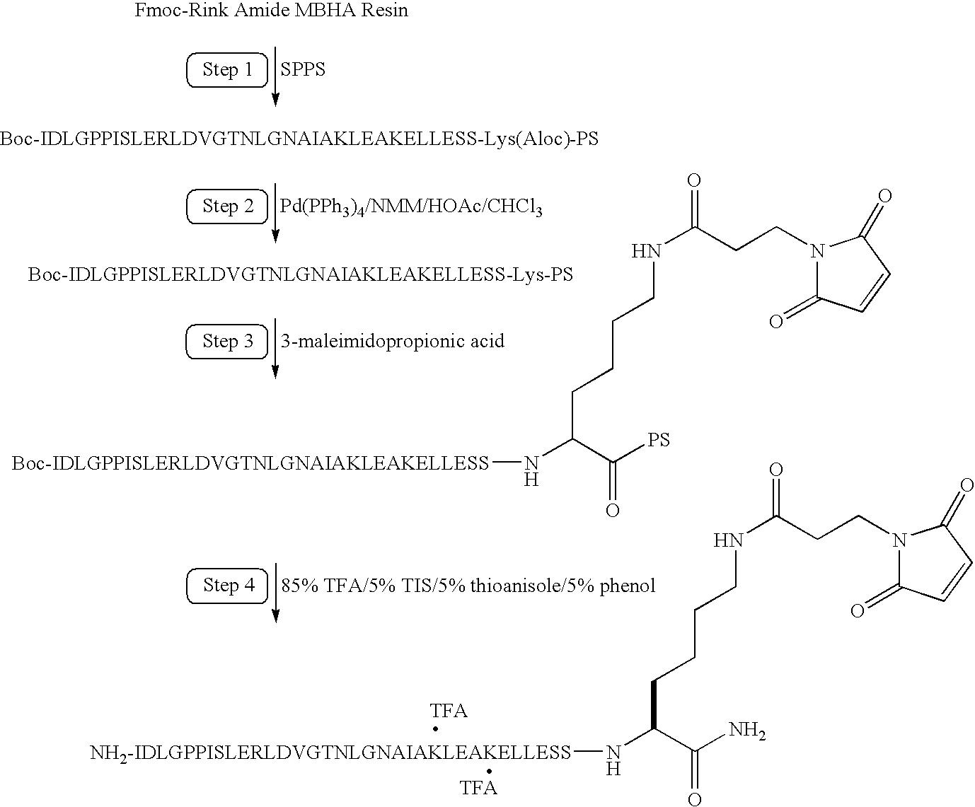 Figure US07090851-20060815-C00020