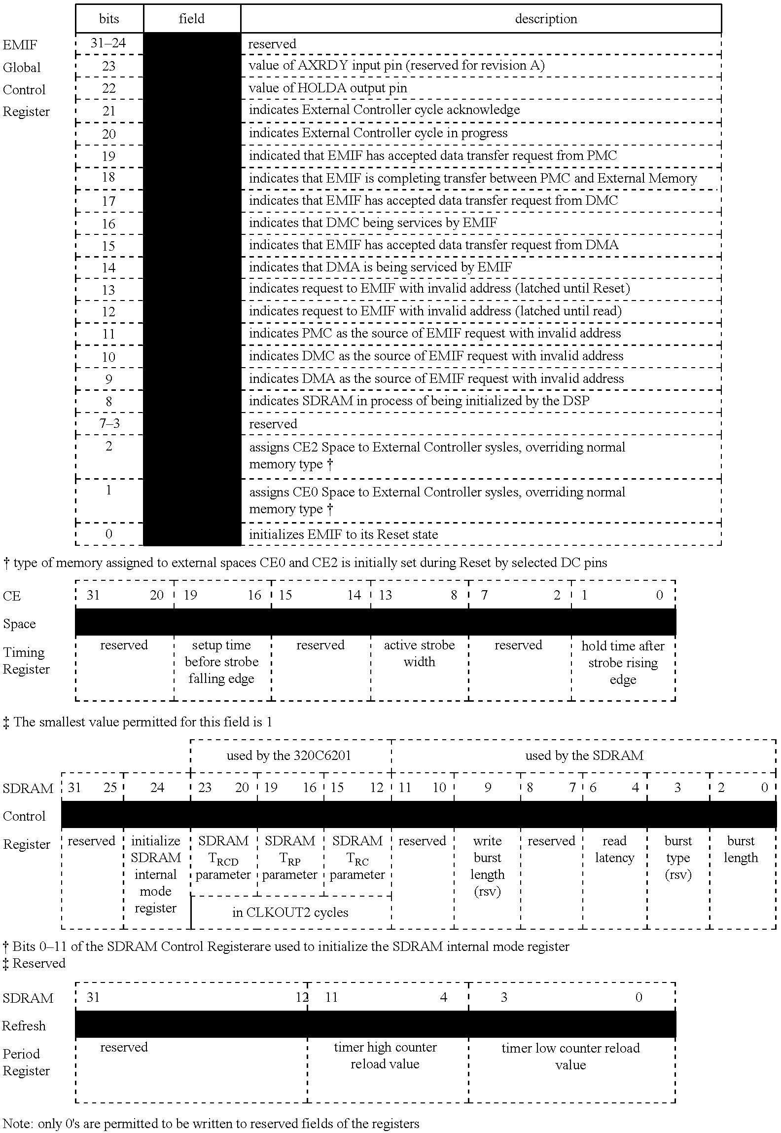 Figure US06182203-20010130-C00017