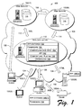 US20050240943A1 - Application program interface for network