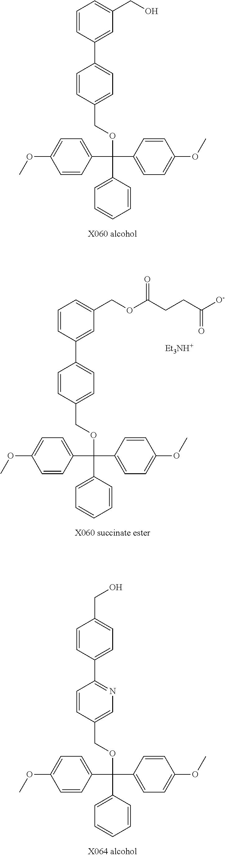 Figure US09988627-20180605-C00341