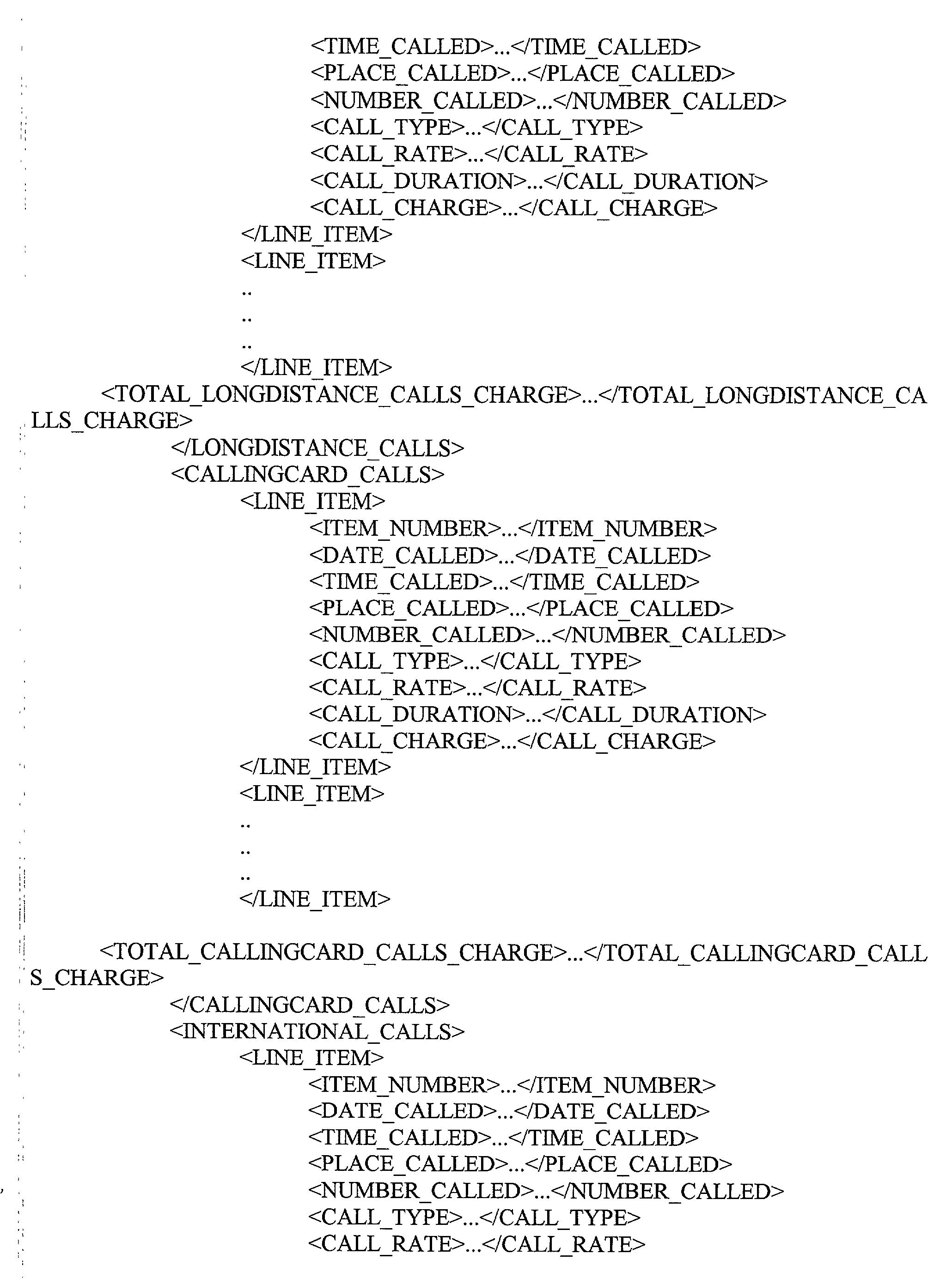 Figure US20020184145A1-20021205-P00007