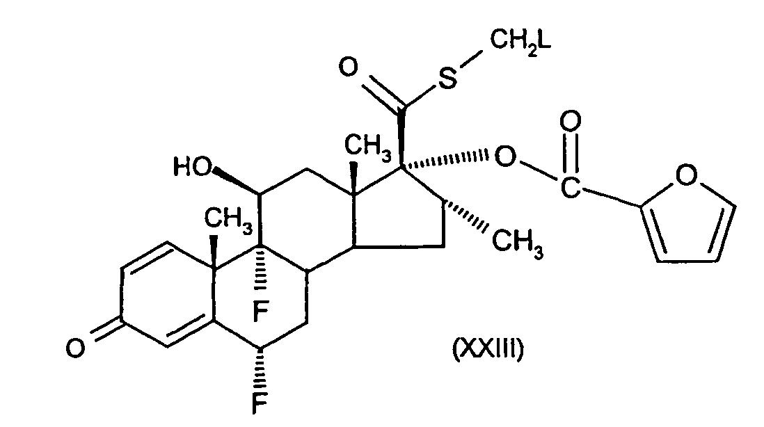 Ep1305329b1