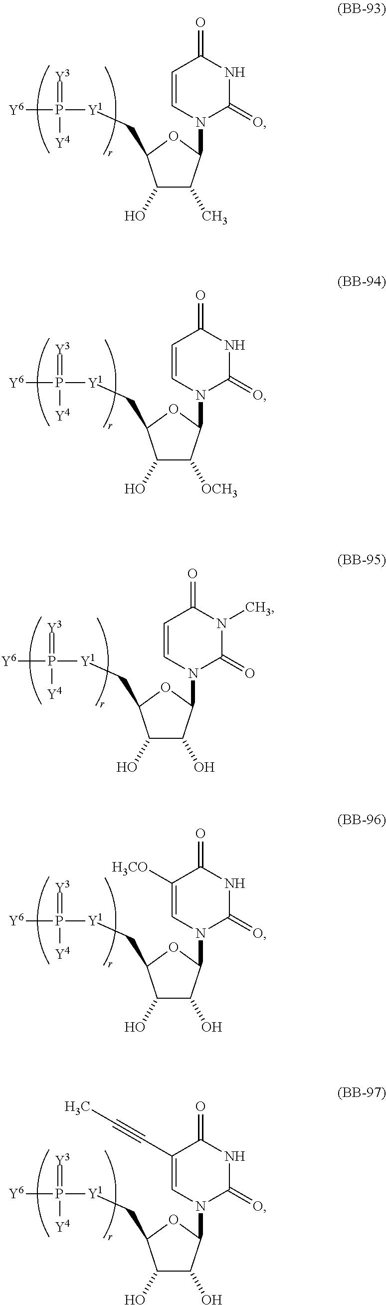 Figure US09271996-20160301-C00051