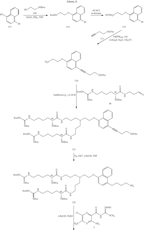 Figure US08980898-20150317-C00093