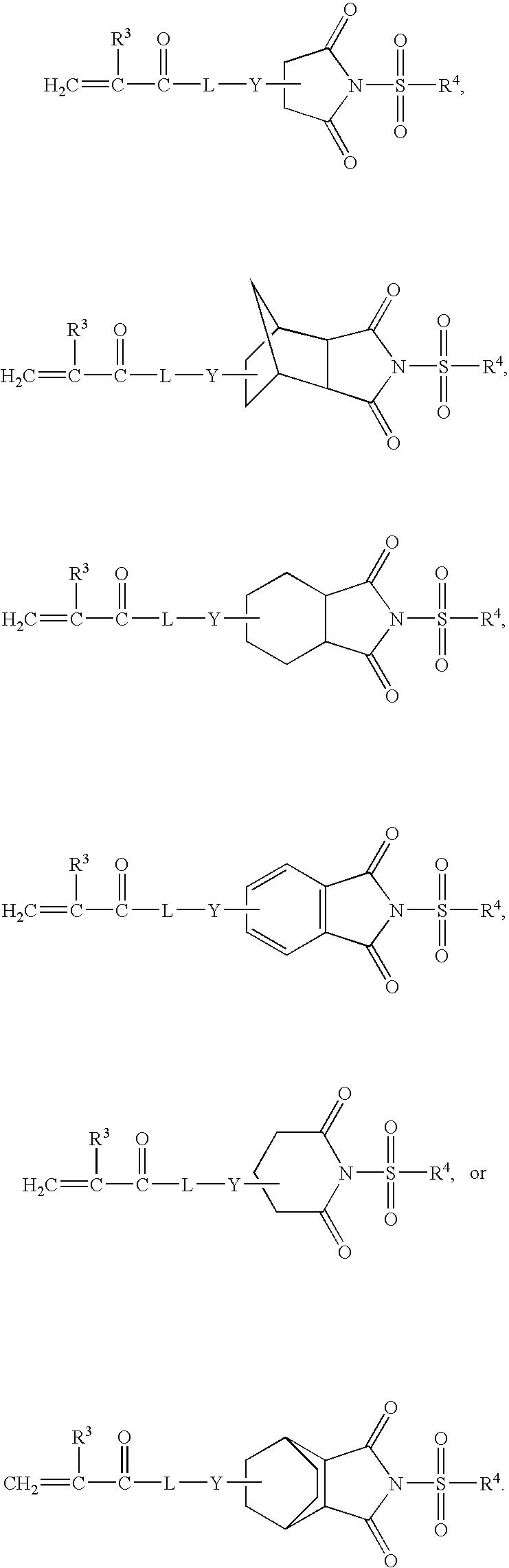 Figure US07544756-20090609-C00038