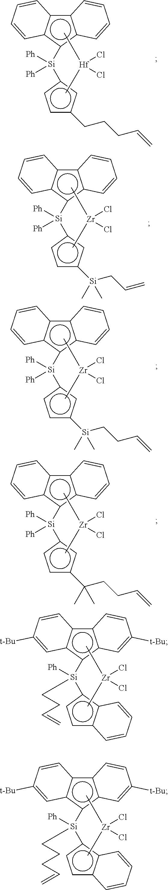 Figure US08450436-20130528-C00017