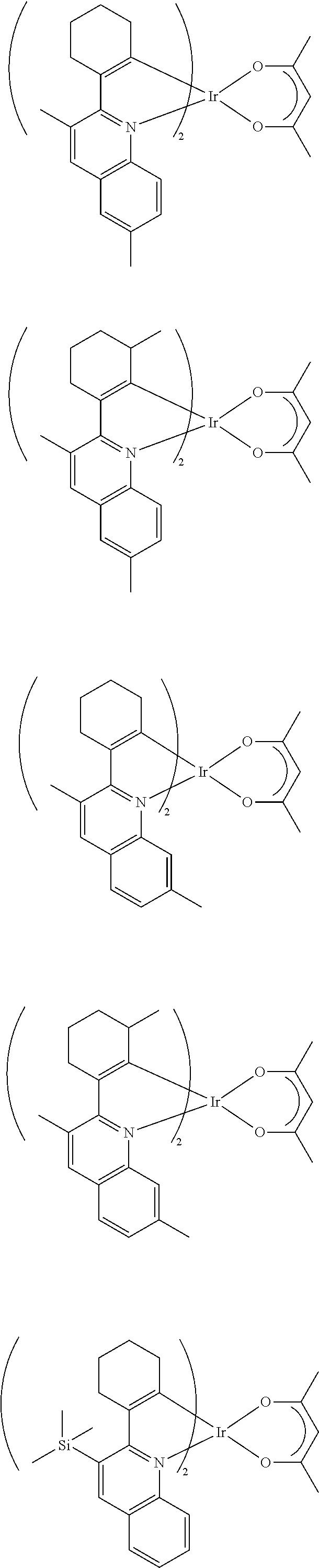 Figure US09324958-20160426-C00061