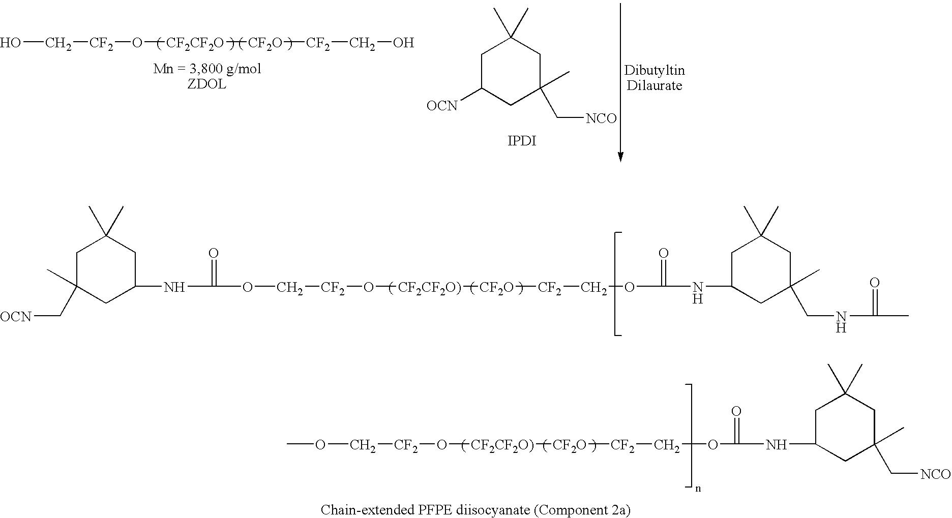 Figure US20090027603A1-20090129-C00036