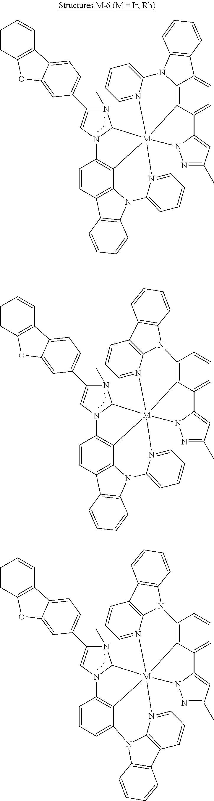 Figure US09818959-20171114-C00263