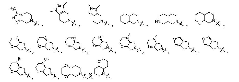 Figure CN103102344BD00301