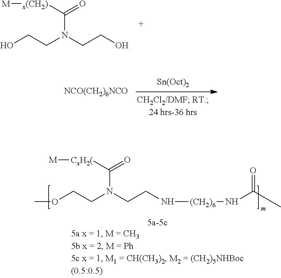 Figure US20150094422A1-20150402-C00032