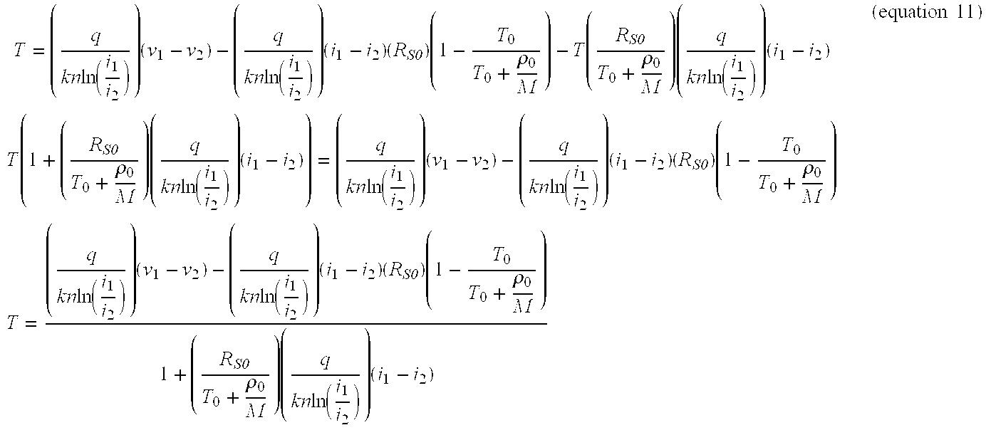 Figure US20040001527A1-20040101-M00012