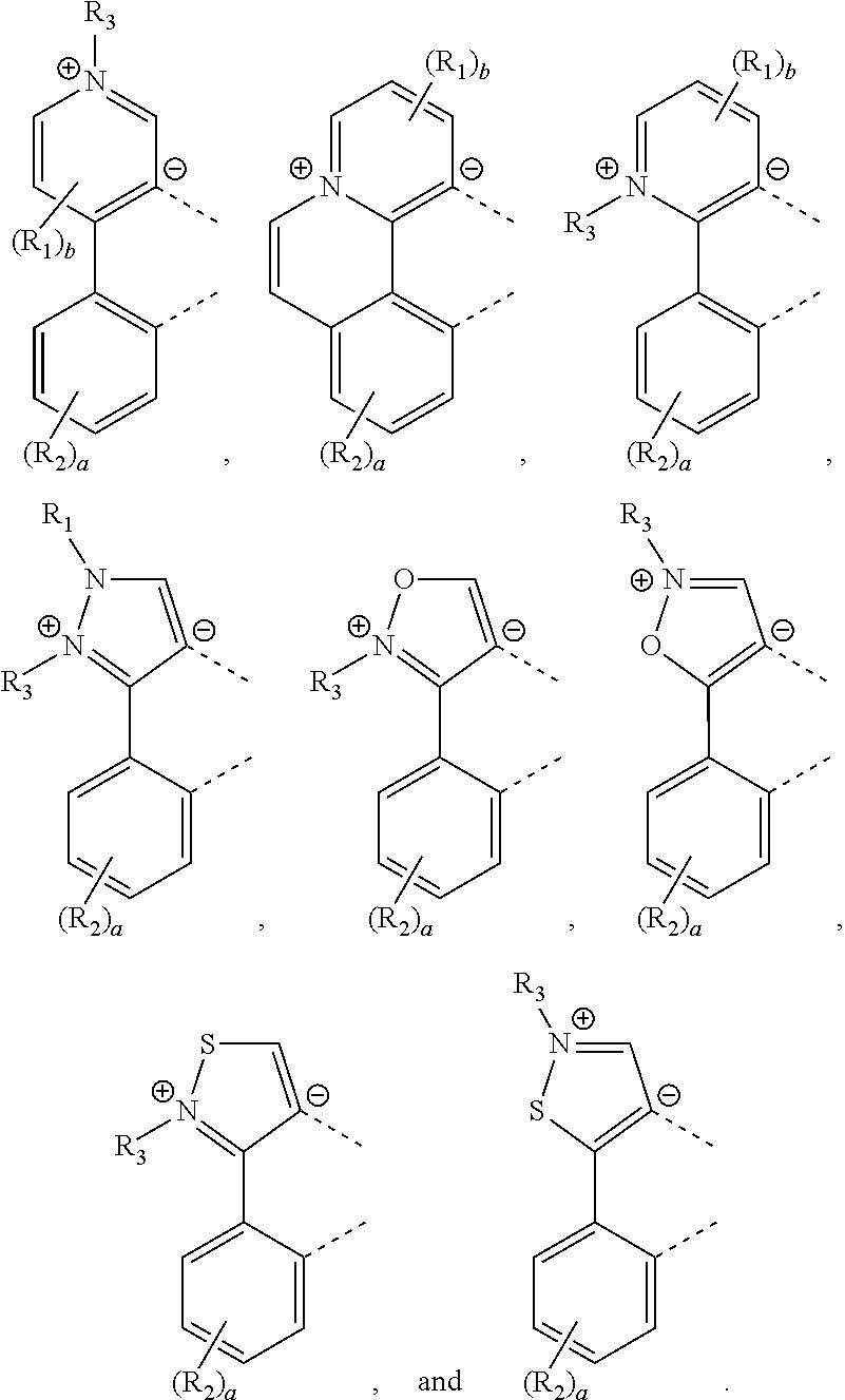 Figure US08426041-20130423-C00010