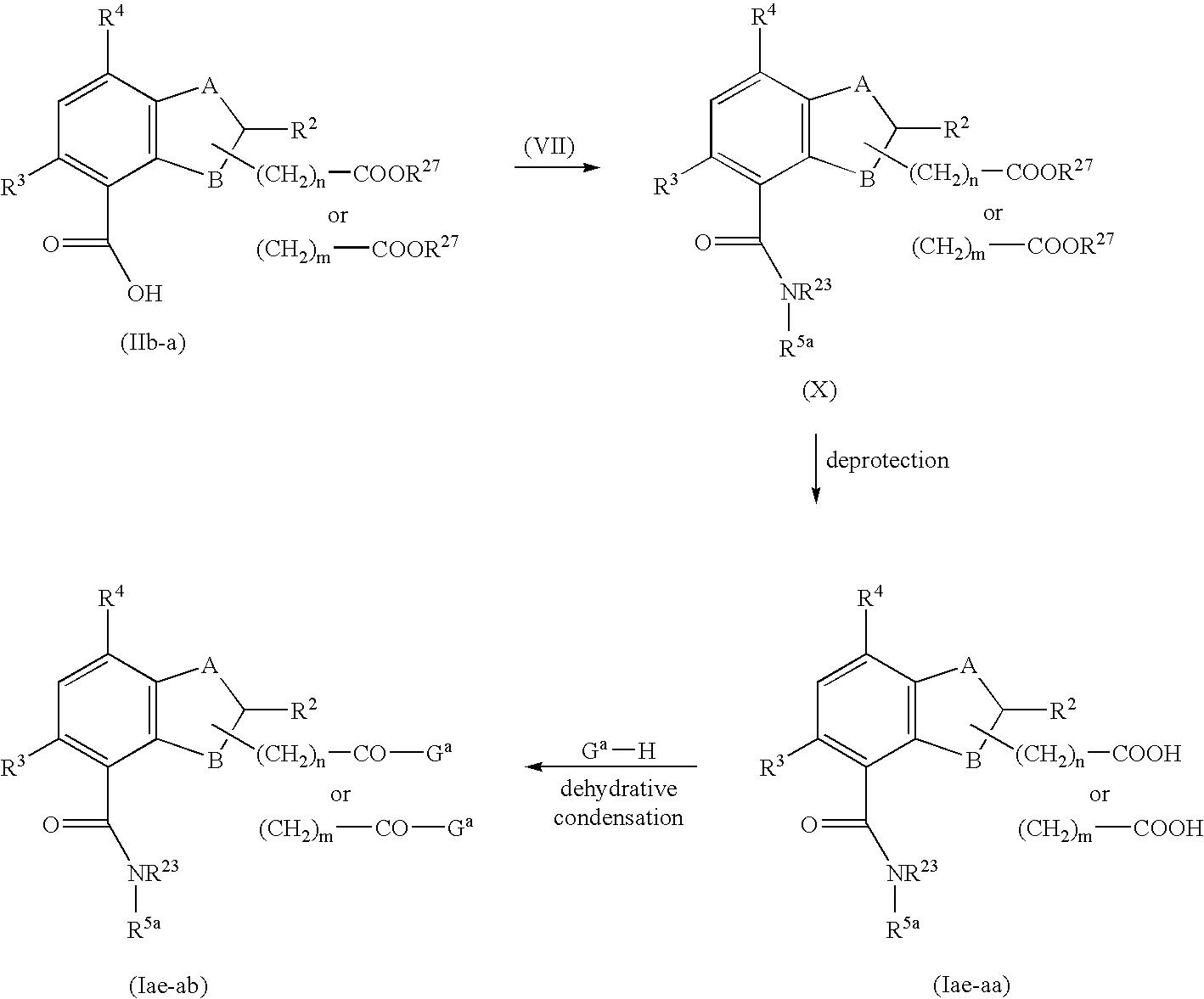 Figure US06716987-20040406-C00011