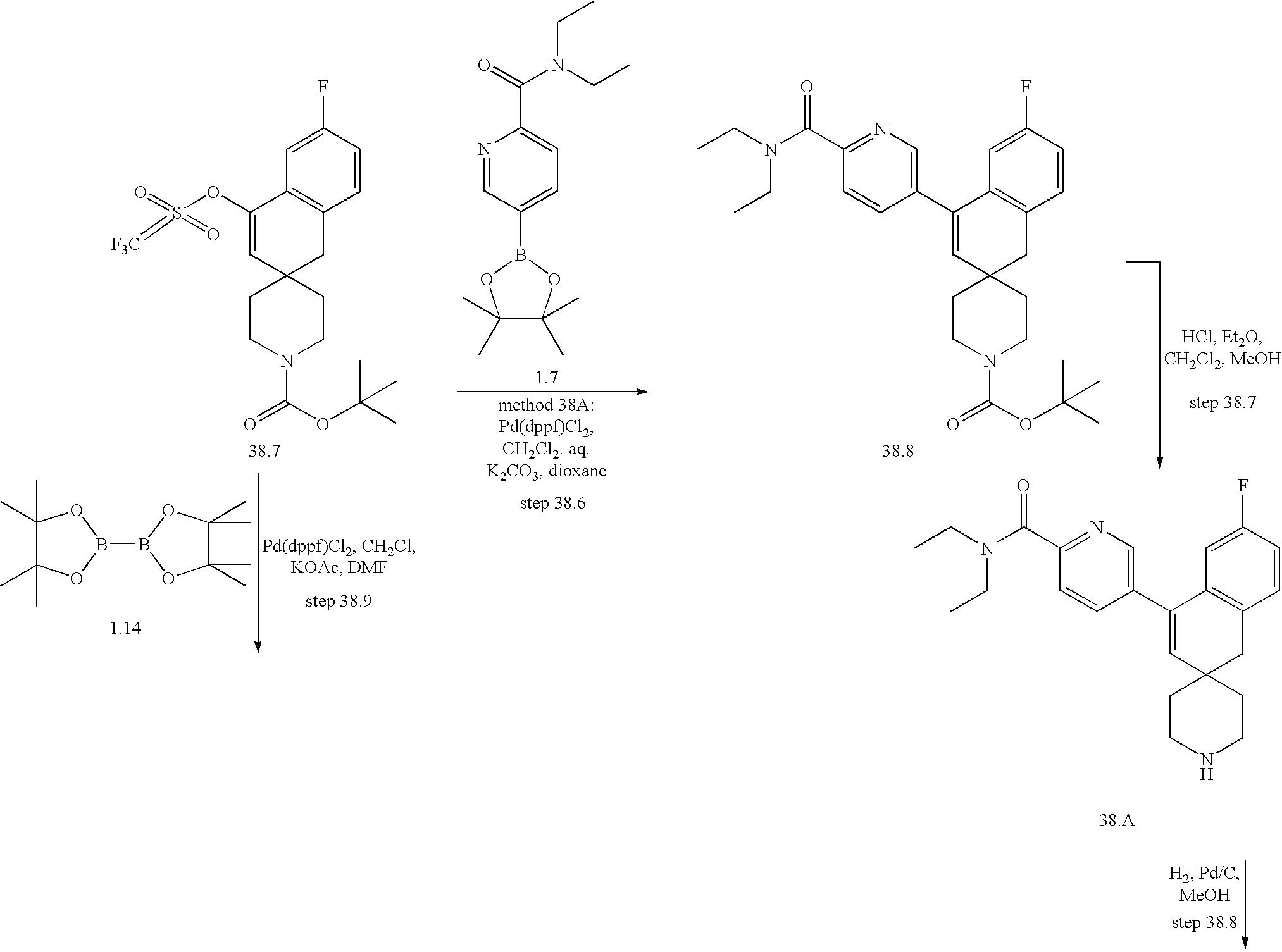 Figure US07598261-20091006-C00206
