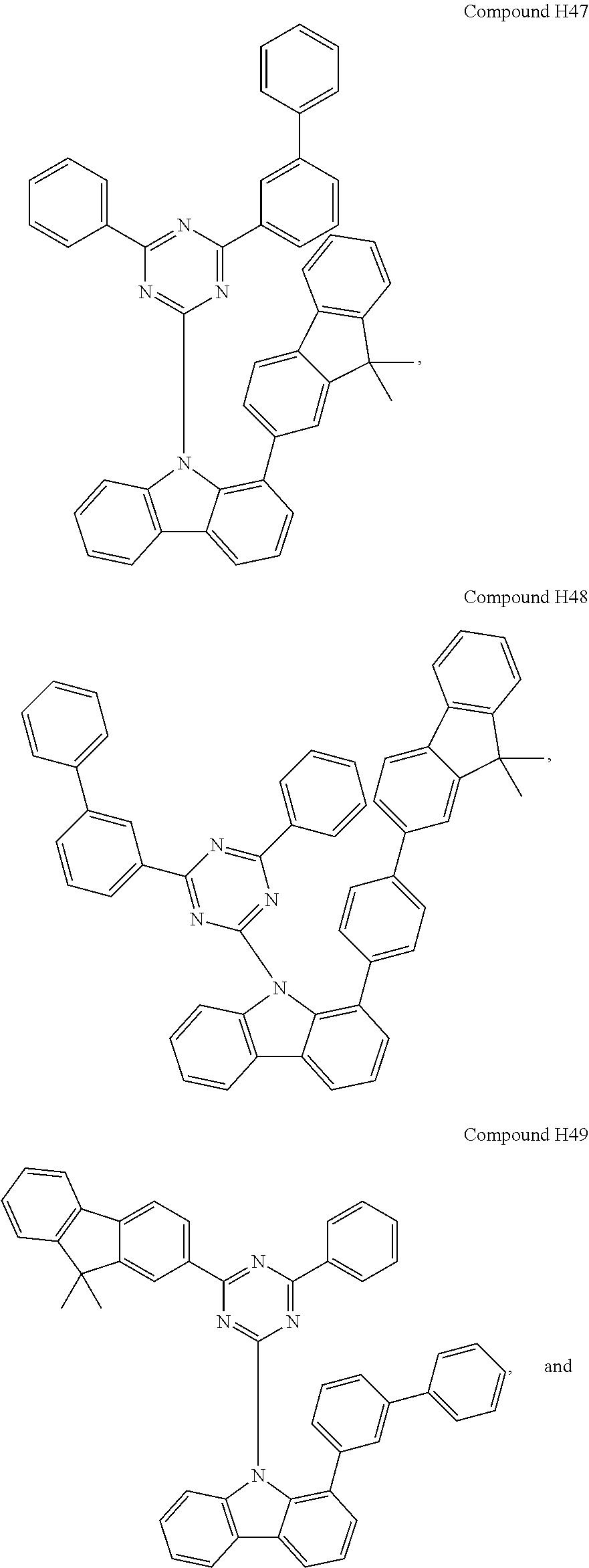 Figure US10074806-20180911-C00386