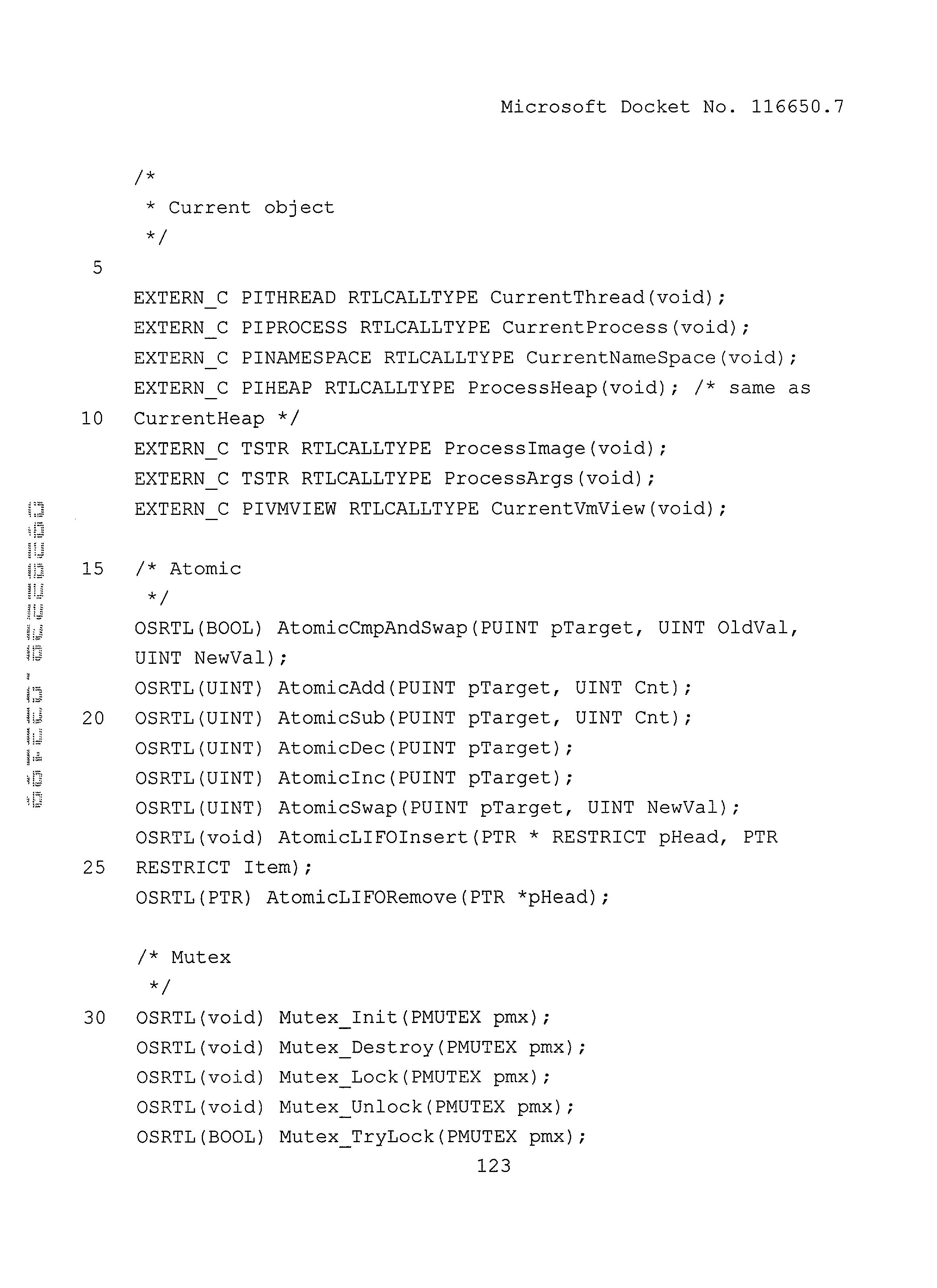 Figure US20030033441A1-20030213-P00030