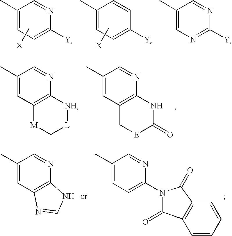 Figure US20060116394A1-20060601-C00007