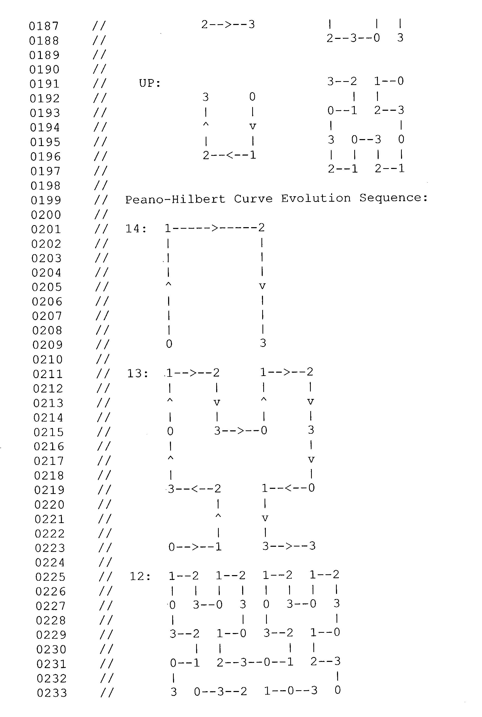 Figure US20030187867A1-20031002-P00005