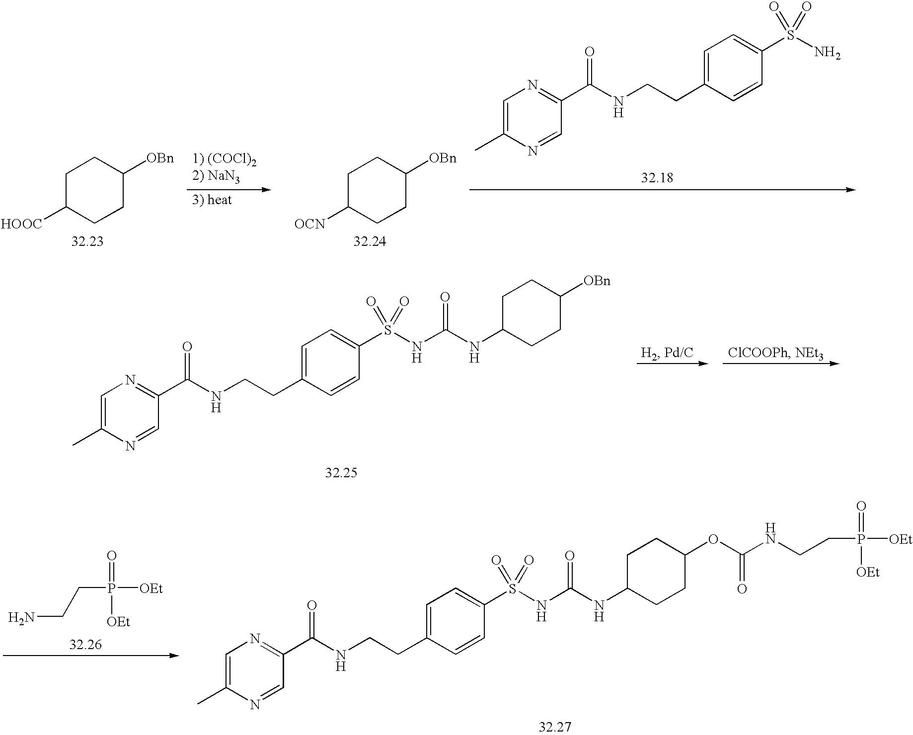 Figure US07407965-20080805-C00250
