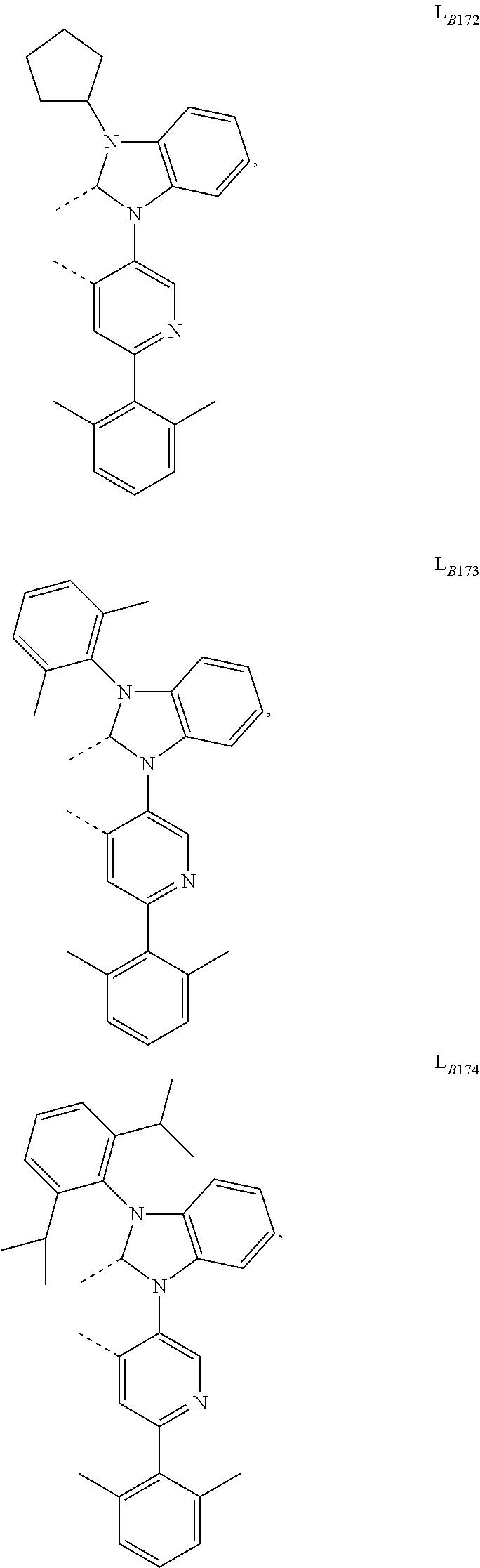 Figure US09905785-20180227-C00536