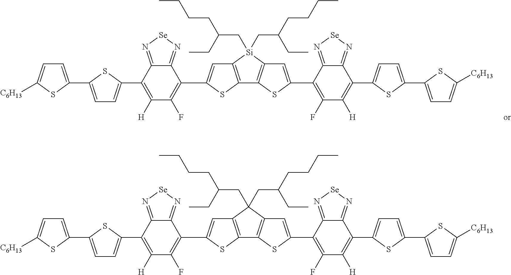 Figure US09543529-20170110-C00009