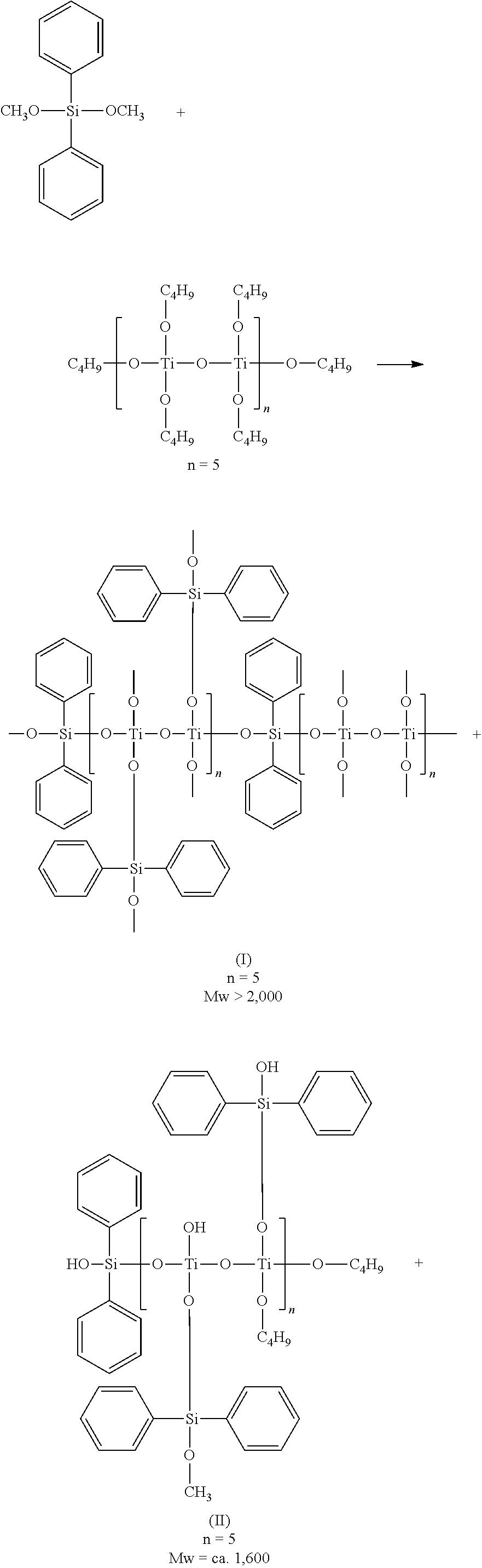 Figure US08343691-20130101-C00002