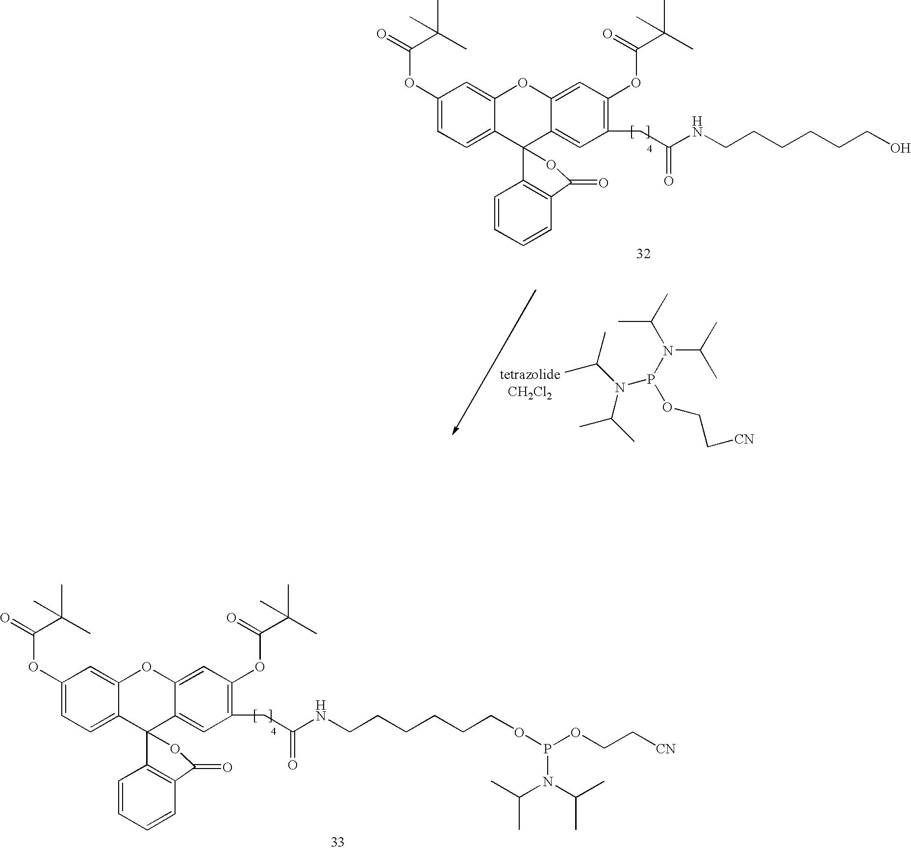 Figure US07541454-20090602-C00052