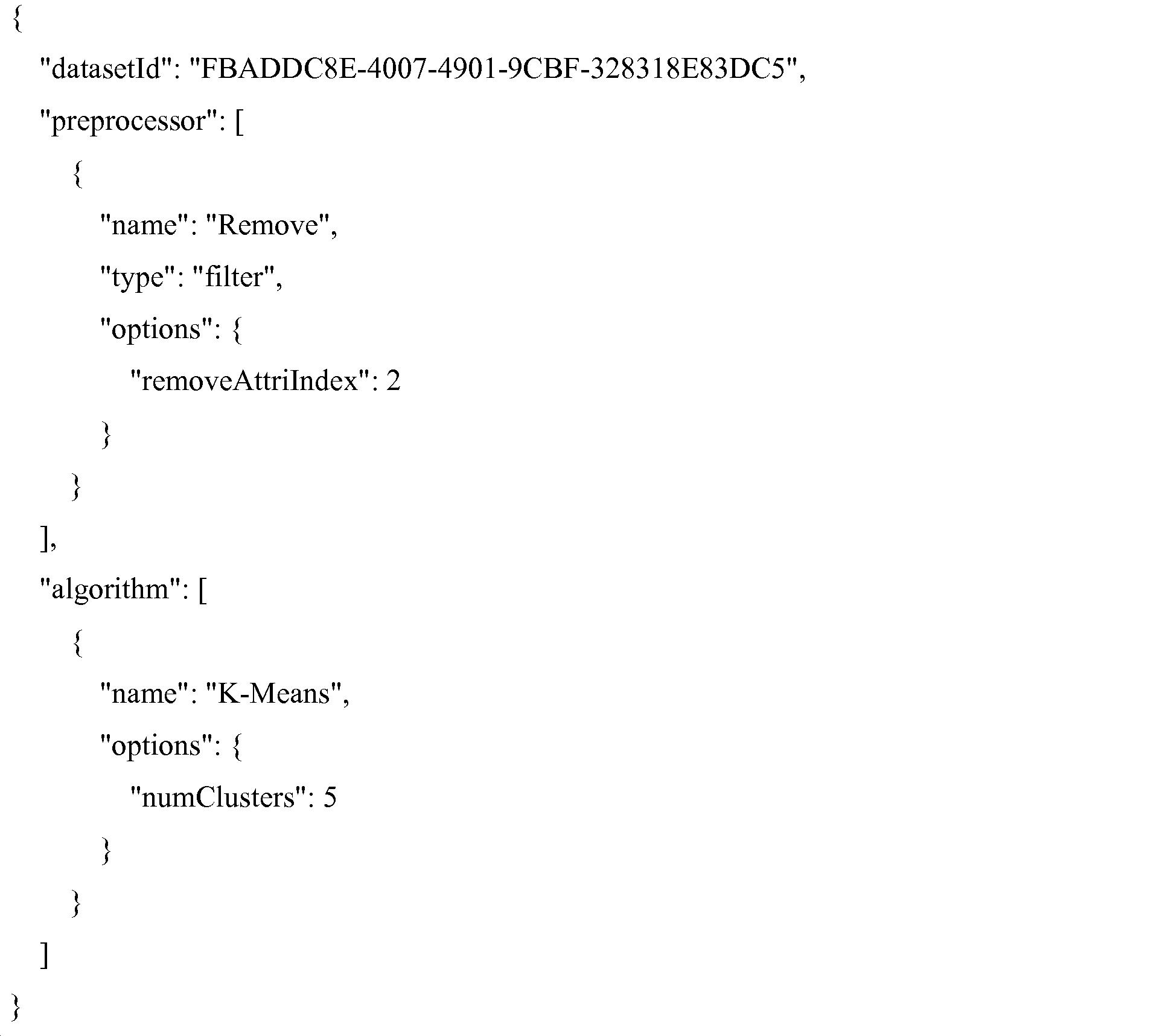 Figure 112015099579357-pct00027