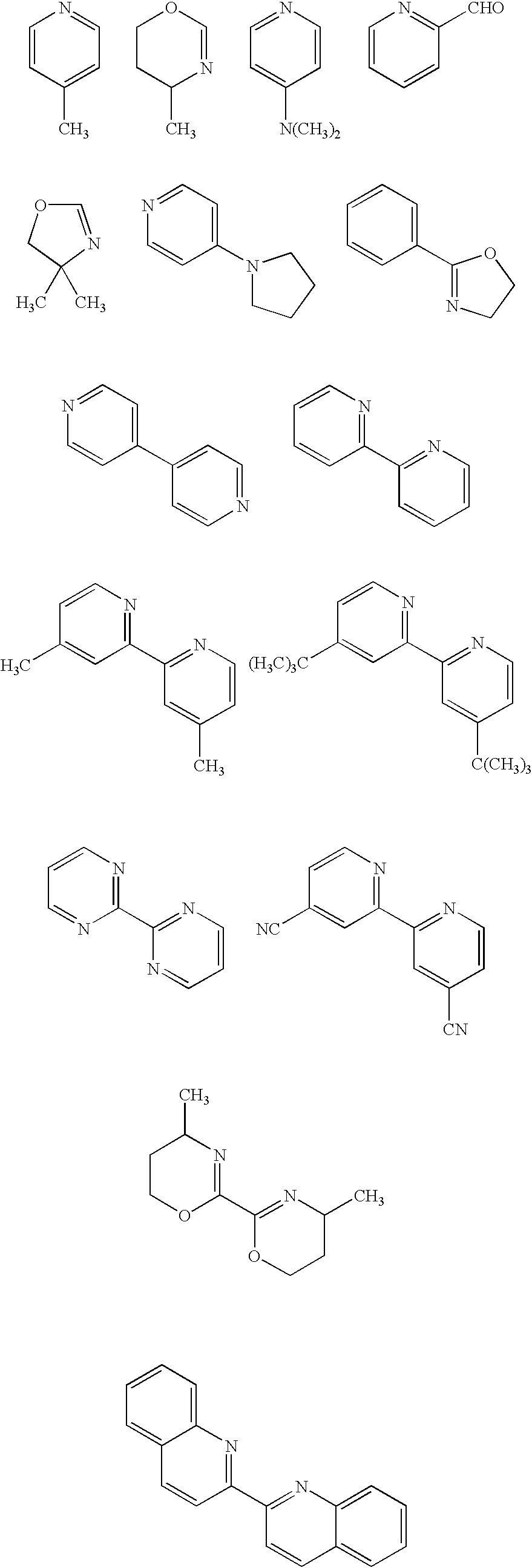 Figure US06818586-20041116-C00050
