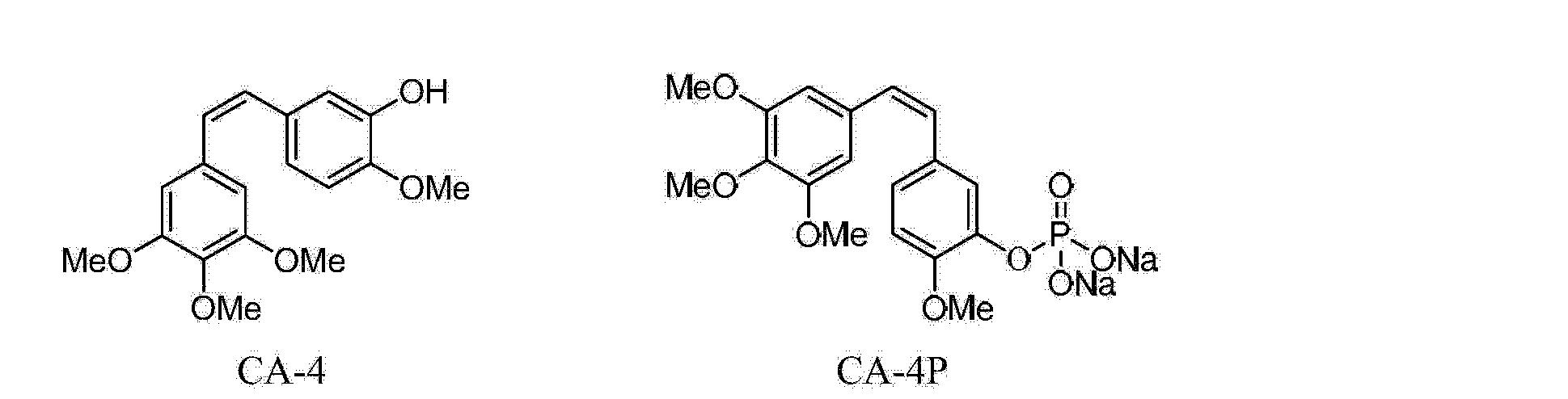 Figure CN103524349AD00041