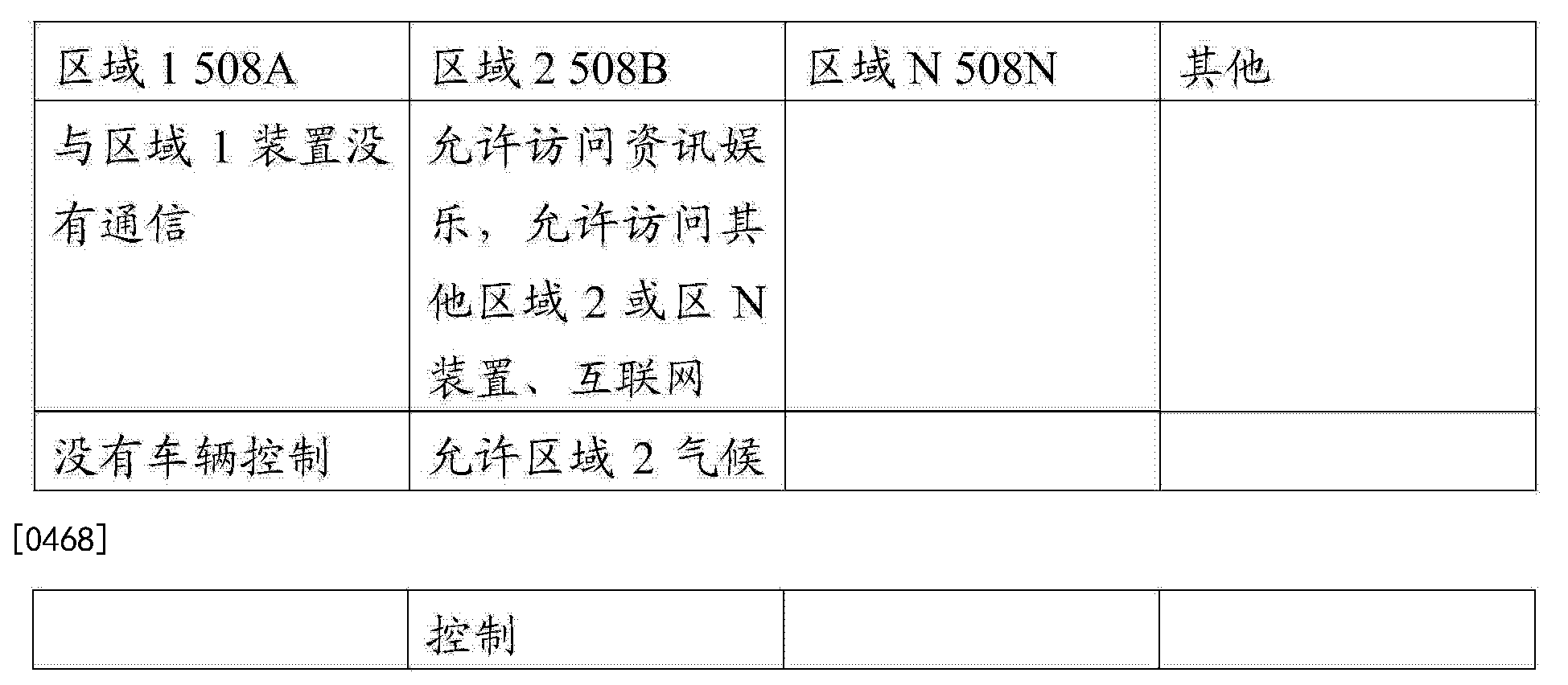 Figure CN104520676AD00332