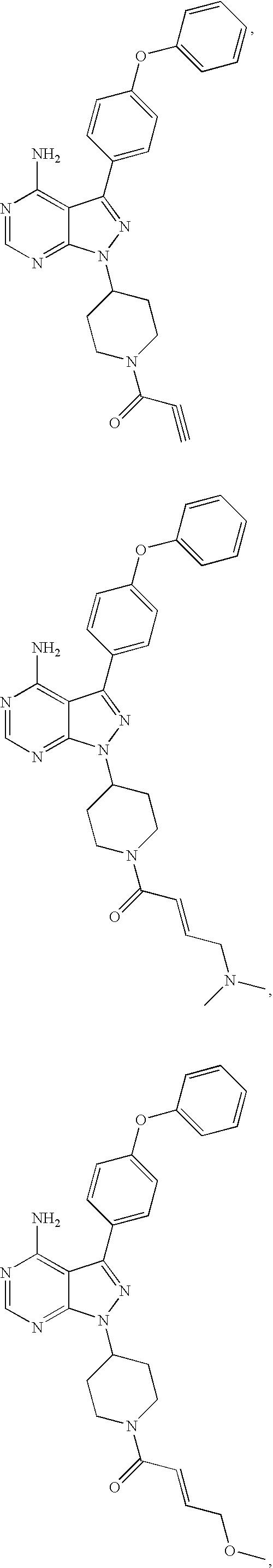 Figure US07514444-20090407-C00063