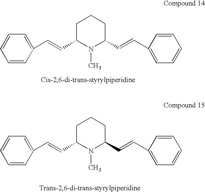 Figure US07368443-20080506-C00006