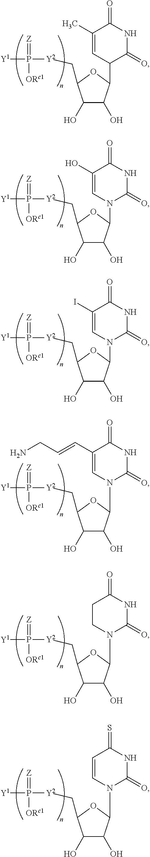 Figure US09334328-20160510-C00021
