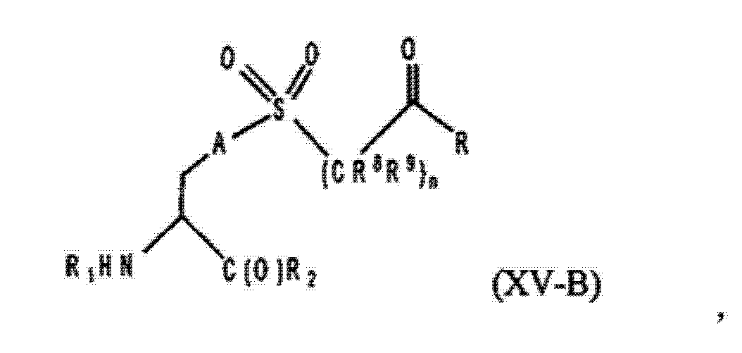 Figure CN104193815AD00602