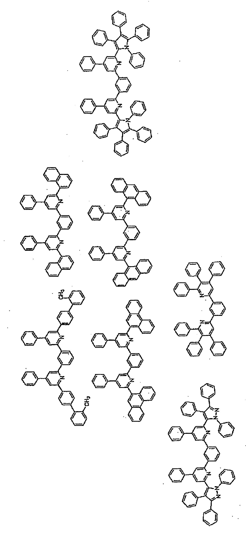 Figure 112010002231902-pat00074