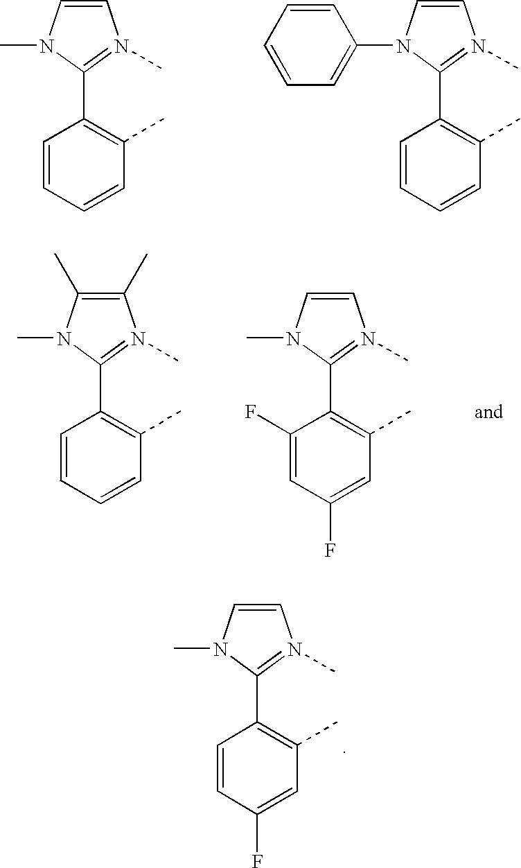 Figure US20060008670A1-20060112-C00061