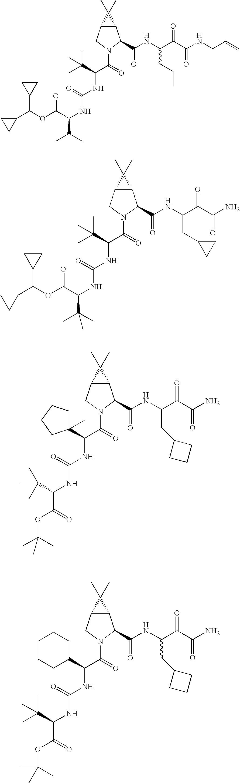 Figure US20060287248A1-20061221-C00244